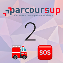 img-2-parcoursup.png