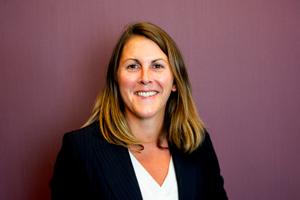 Laure Finix  Consultante