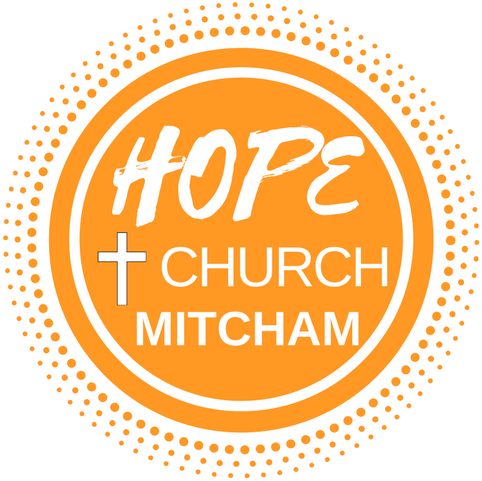 Hope Church Mitcham
