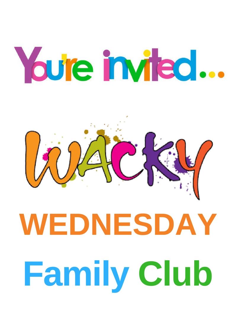 Wacky Wednesday Club (1).jpg