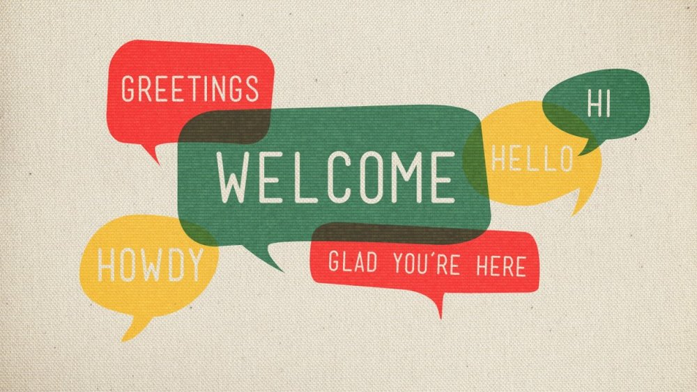 welcome-1024x576-1.jpg