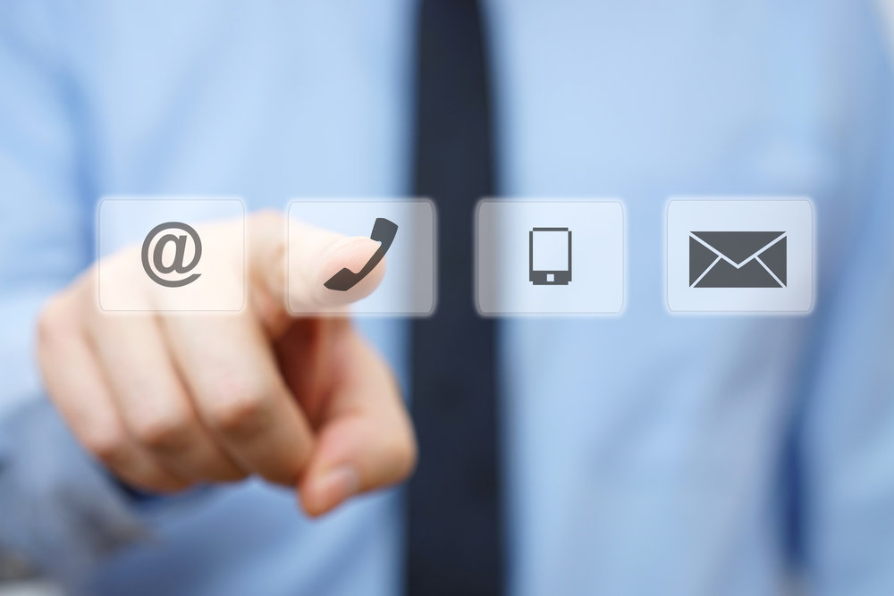 Kontakt - Wenn Sie mehr über uns erfahren möchten, füllen Sie bitte das Formular aus oder senden uns eine E-Mail an: kontakt@counterbooks.com.... Lesen Sie mehr