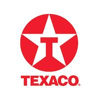 texaco1.png