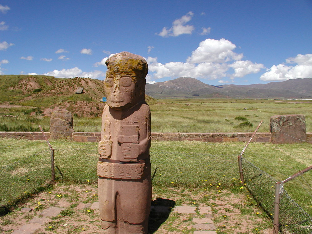 Idol at Tihuanaco (1).jpg