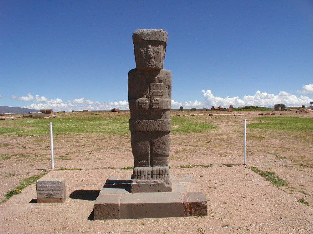 Idol at Tihuanaco.jpg