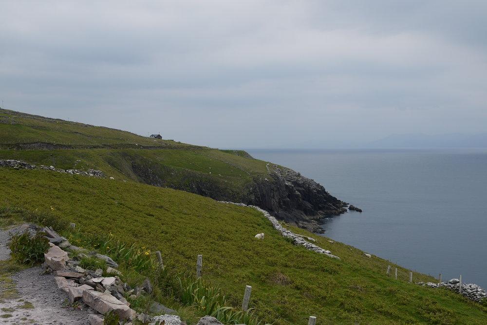 Ireland_ - 189.jpg