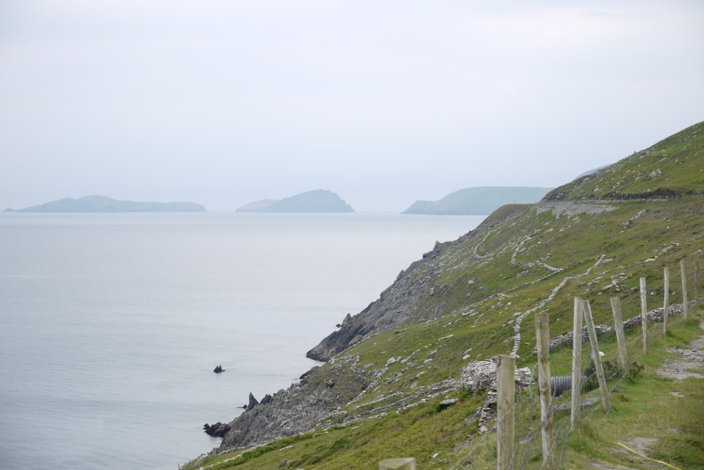 Ireland_ - 193.jpg