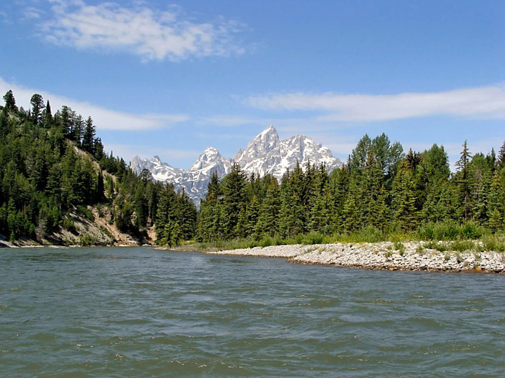 North America_AZ_grand-teton3_KV.jpg
