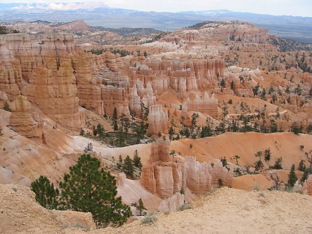 North America_AZ_bryce-canyon6_KV.jpg