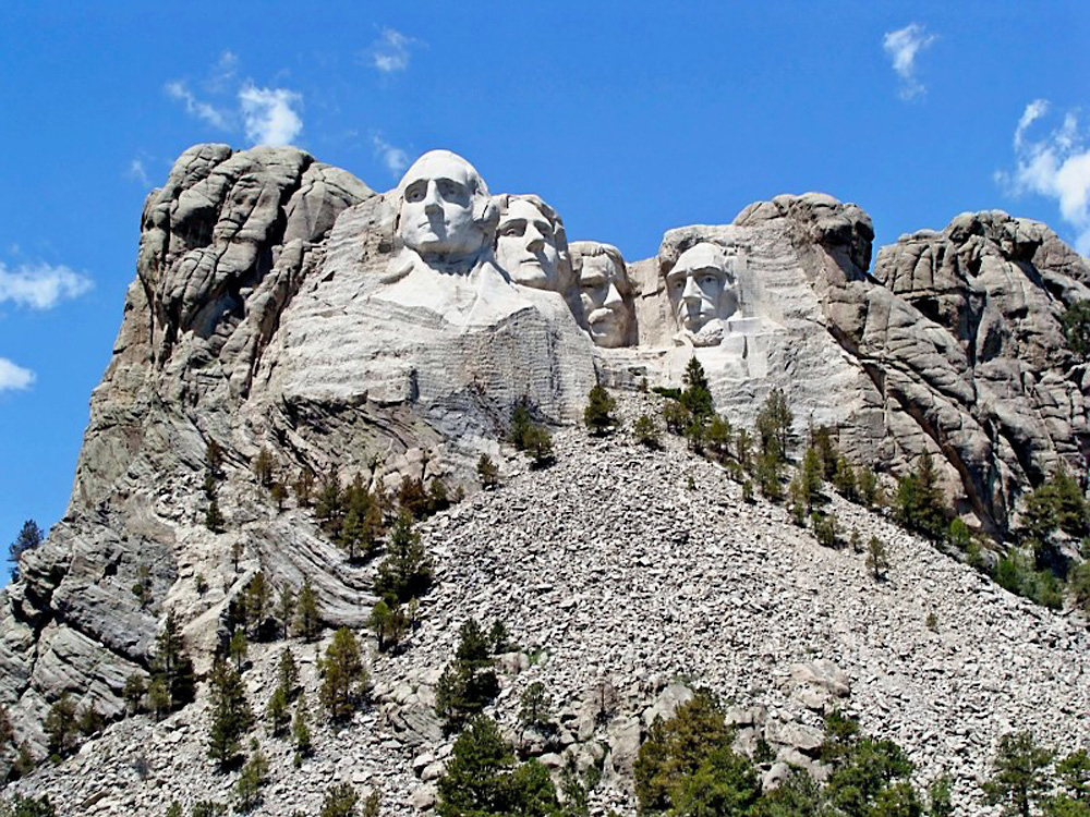 North America_mt-rushmore.jpg