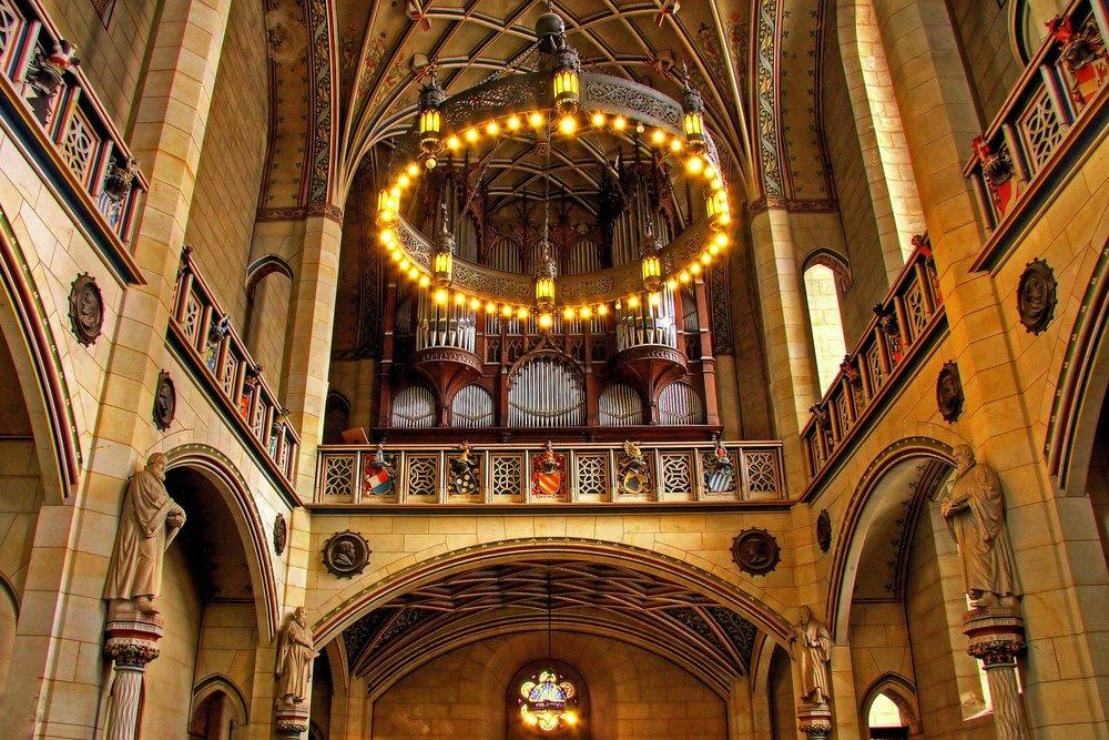 organ-51063_1920.jpg
