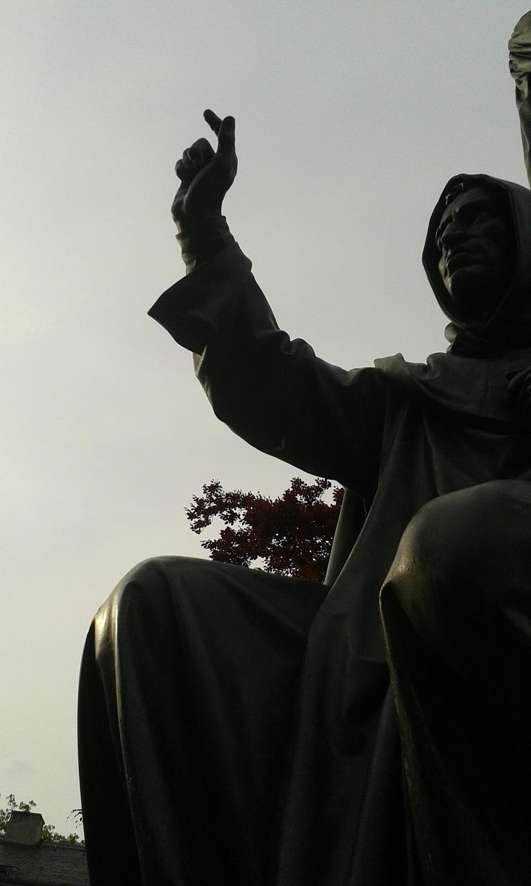 luther-memorial-381068_1280.jpg