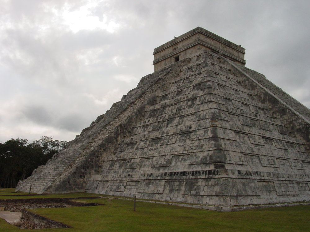 Mexico - 25.jpg