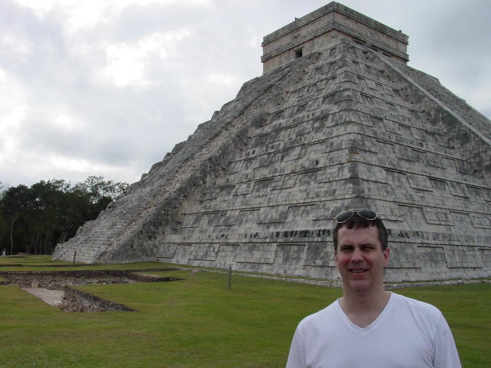 Mexico - 26.jpg