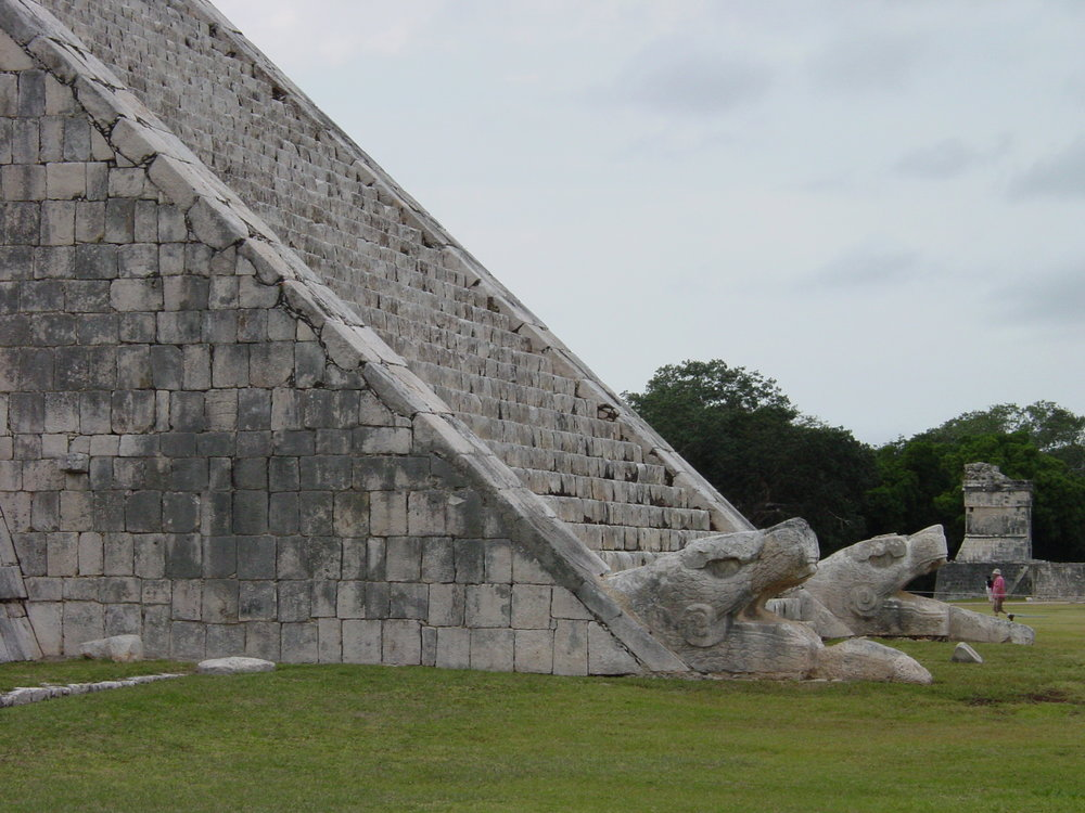 Mexico - 27.jpg