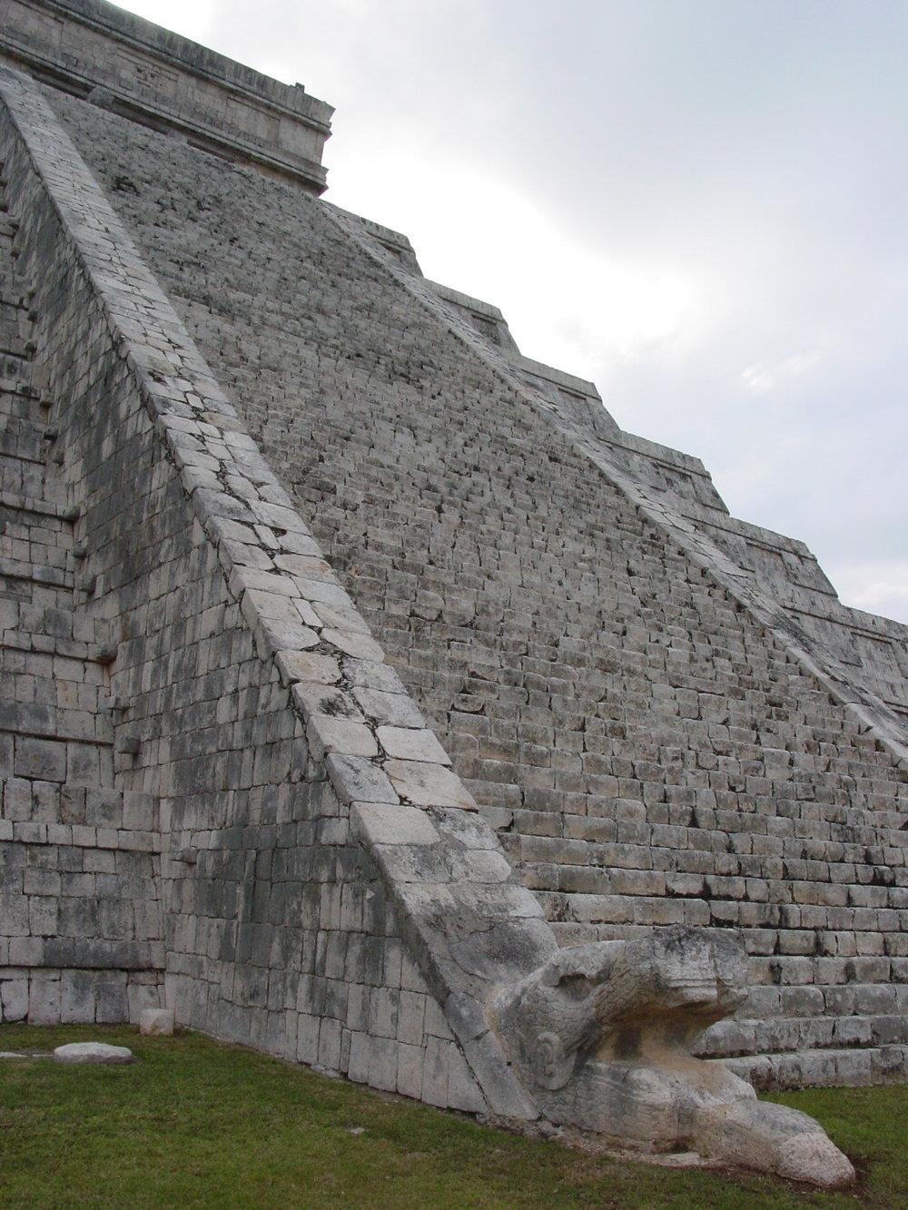 Mexico - 28.jpg