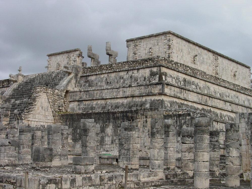 Mexico - 30.jpg