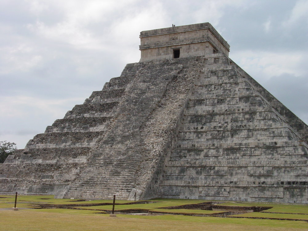 Mexico - 31.jpg