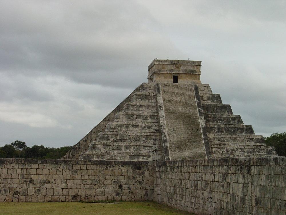 Mexico - 36.jpg