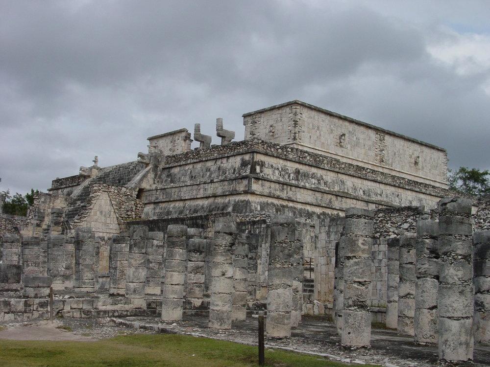 Mexico - 32.jpg