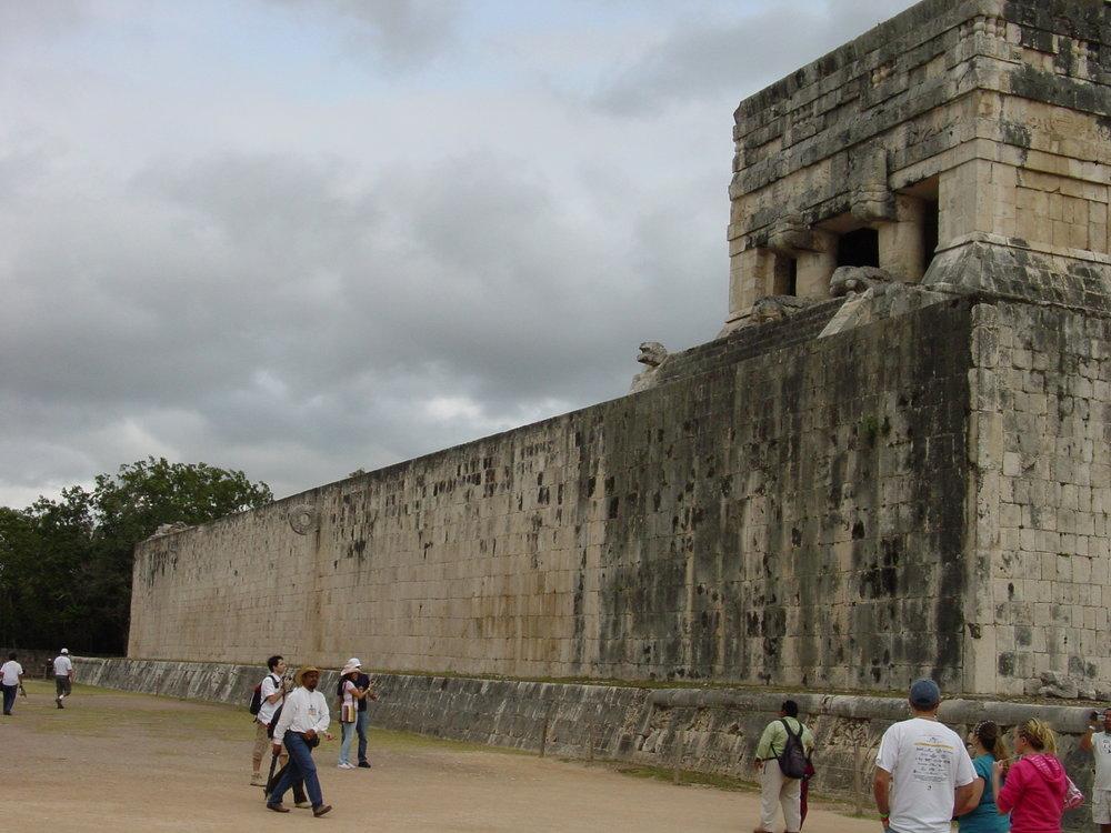 Mexico - 35.jpg
