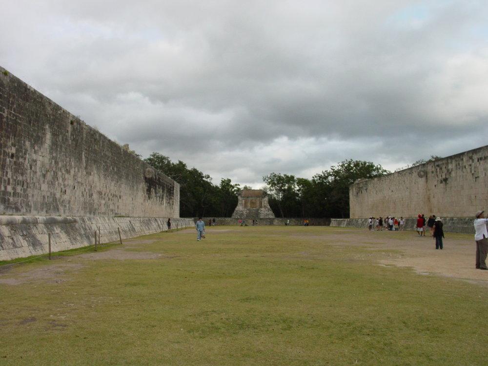 Mexico - 37.jpg