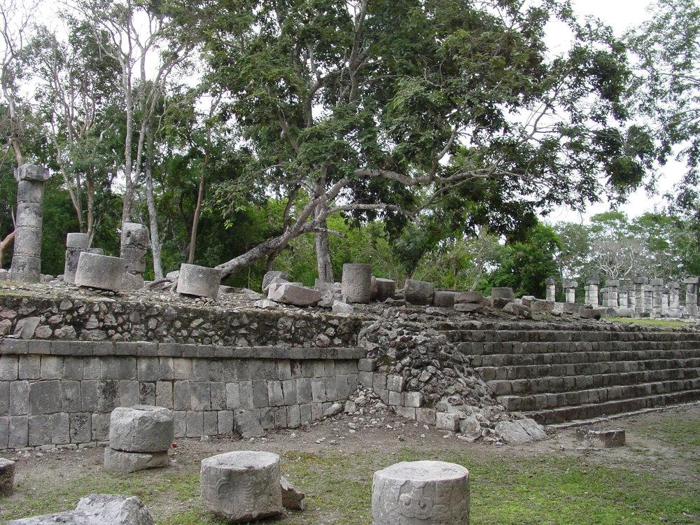 Mexico - 38.jpg