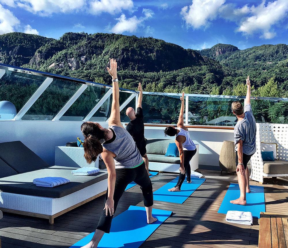 Esprit_Yoga.jpg