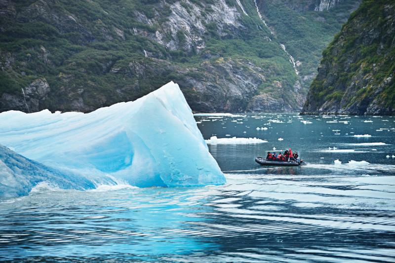 RU_2016_0904_MK_Tracy_Arm_Rafting_Alaska_15460_CvD_CMYK.jpg