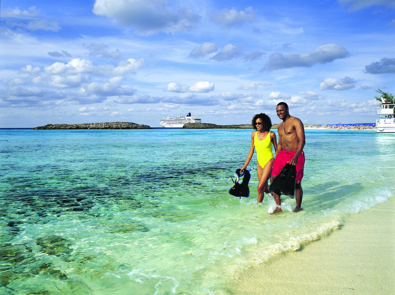 ncl_Bahamas_GSC_Couple.jpg