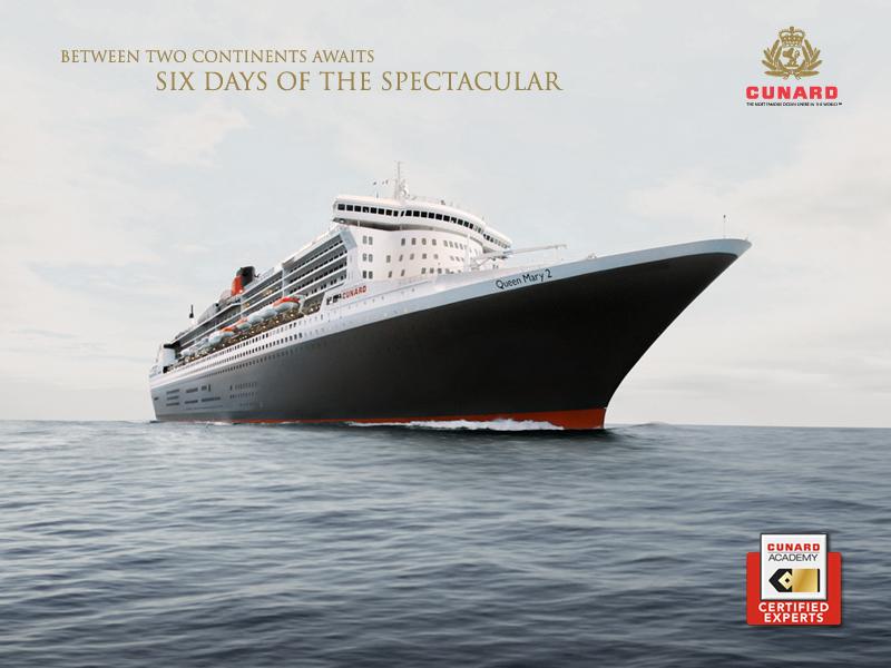 Cunard_CE_Transatlantic_800.jpg