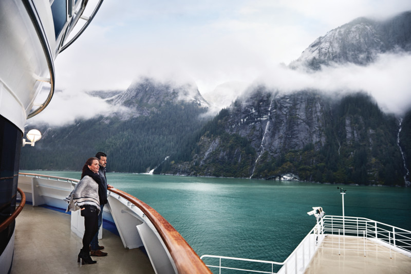 RU_2016_0904_MK_Couple_Tracy Arm Fjord_Juneau_Alaska_14300_CvD_CMYK.jpg