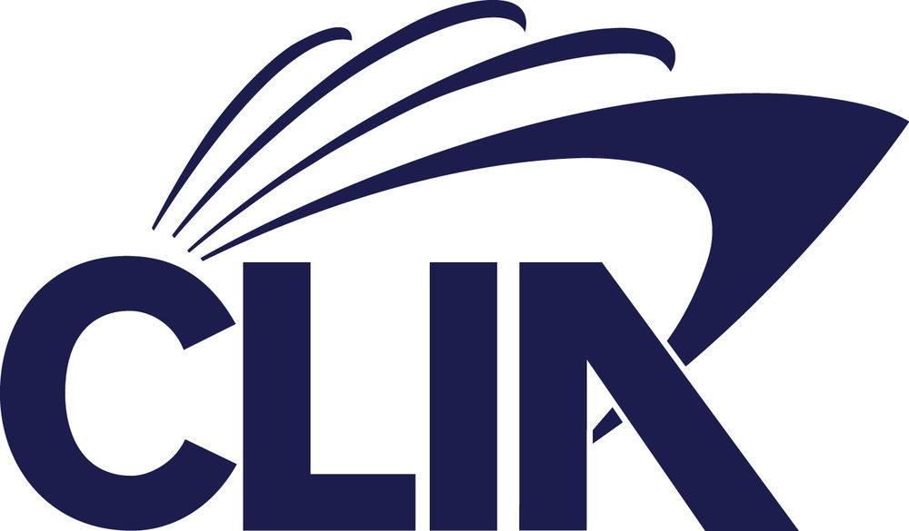 clia_logo_primary_cruisingblue.jpg