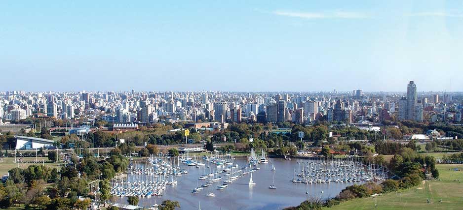 Argentina:Uruguay.jpg