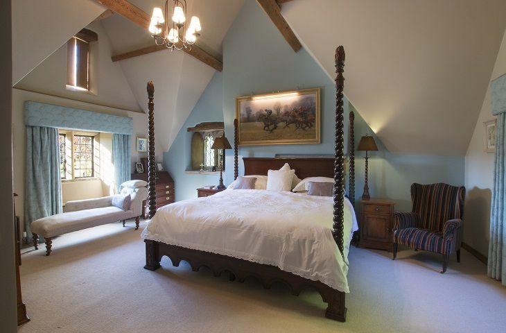 bisley bedroom 5.jpg