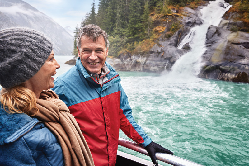 RU_2016_0904_MK_Couple_Tracy Arm Fjord_Juneau_Alaska_15882_CvD_CMYK.jpg