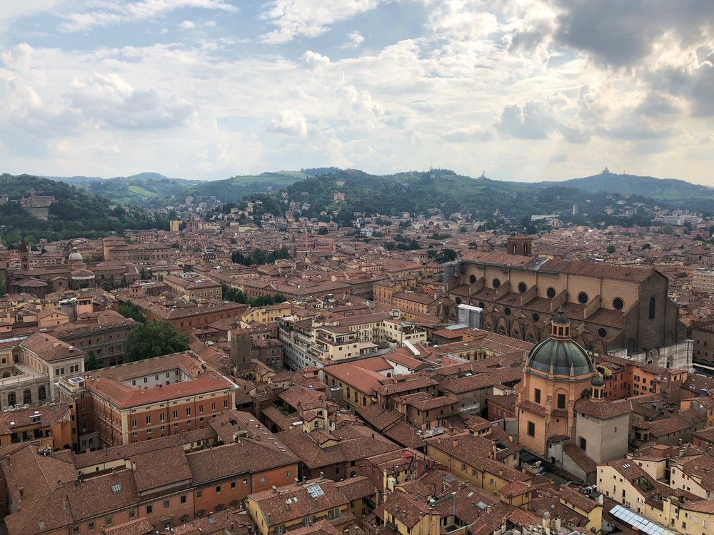 Bologna - 11 of 91.jpg