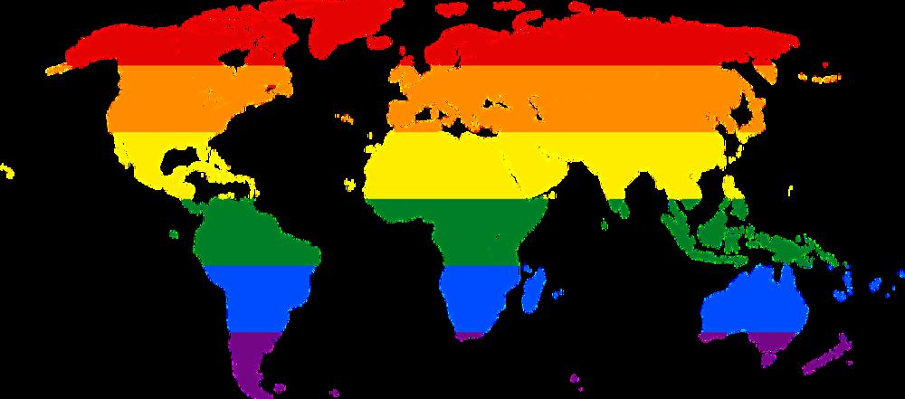 rainbow-world-map-1192306_1280.png