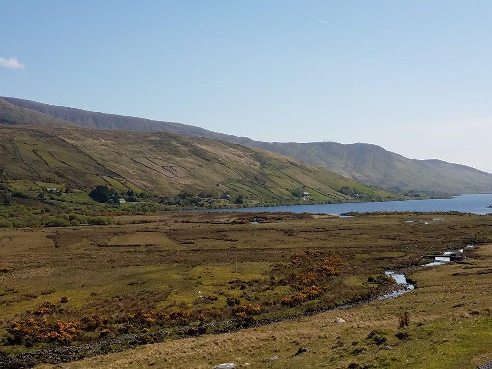 201805 Ireland & Scotland 281.jpg