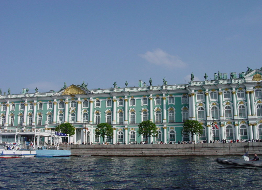 Russia - 9.jpg