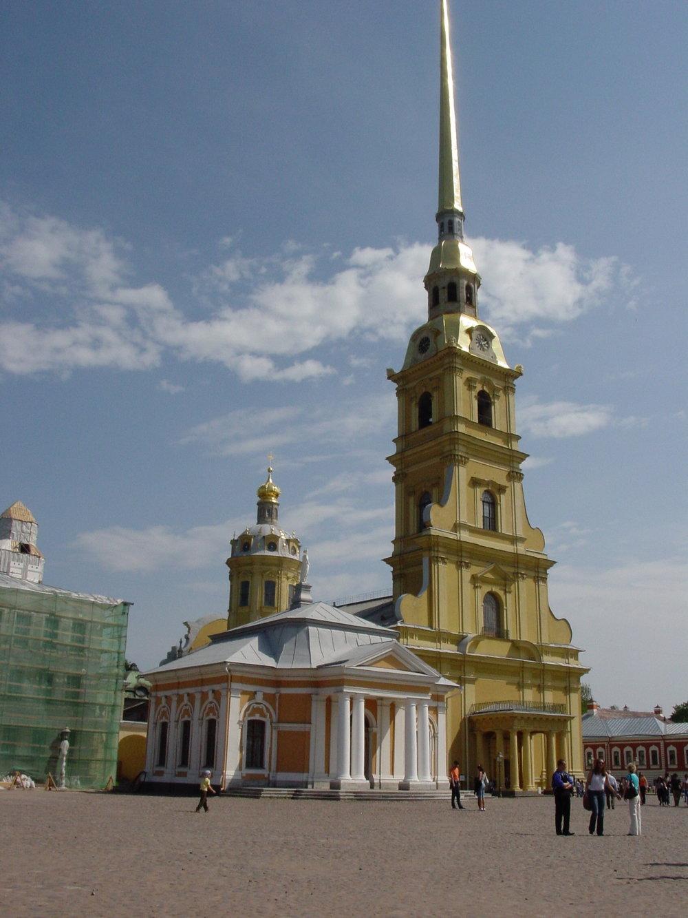 Russia - 16.jpg