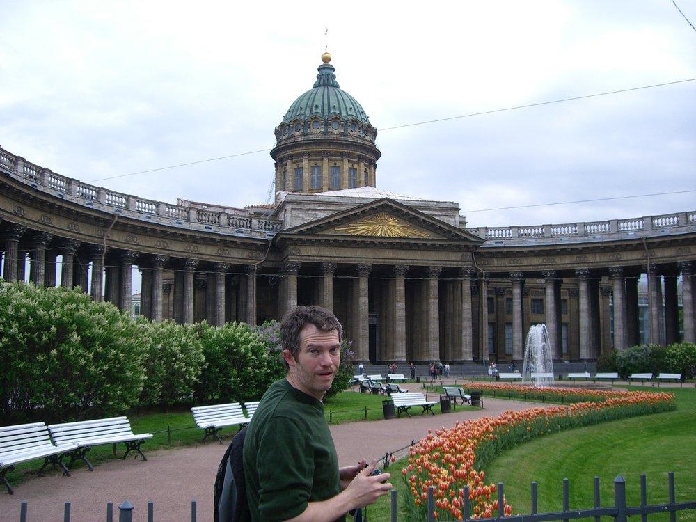 Russia - 15 (1).jpg