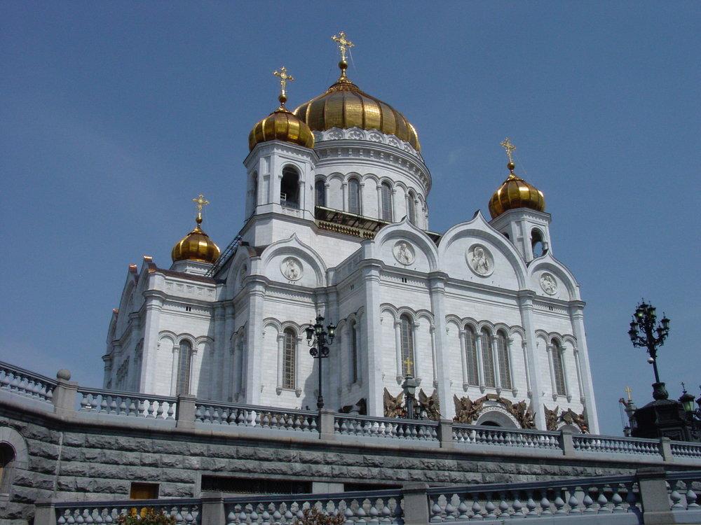Russia - 63 (1).jpg