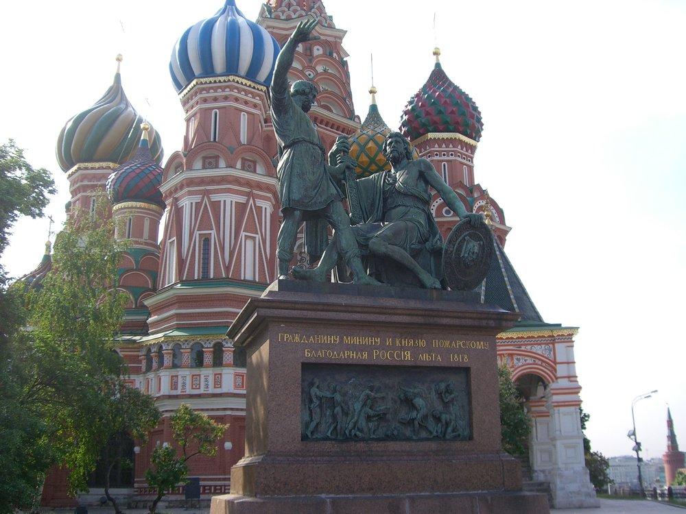 Russia - 82.jpg