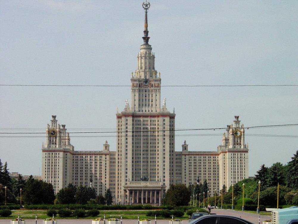 Russia - 96 (1).jpg