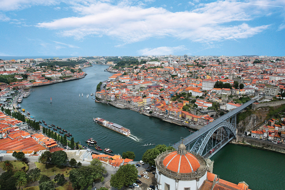 WineRegions_TheDouro_VD-Aerial409.jpg