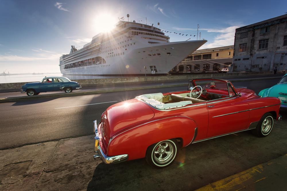 cuba cruise.jpg