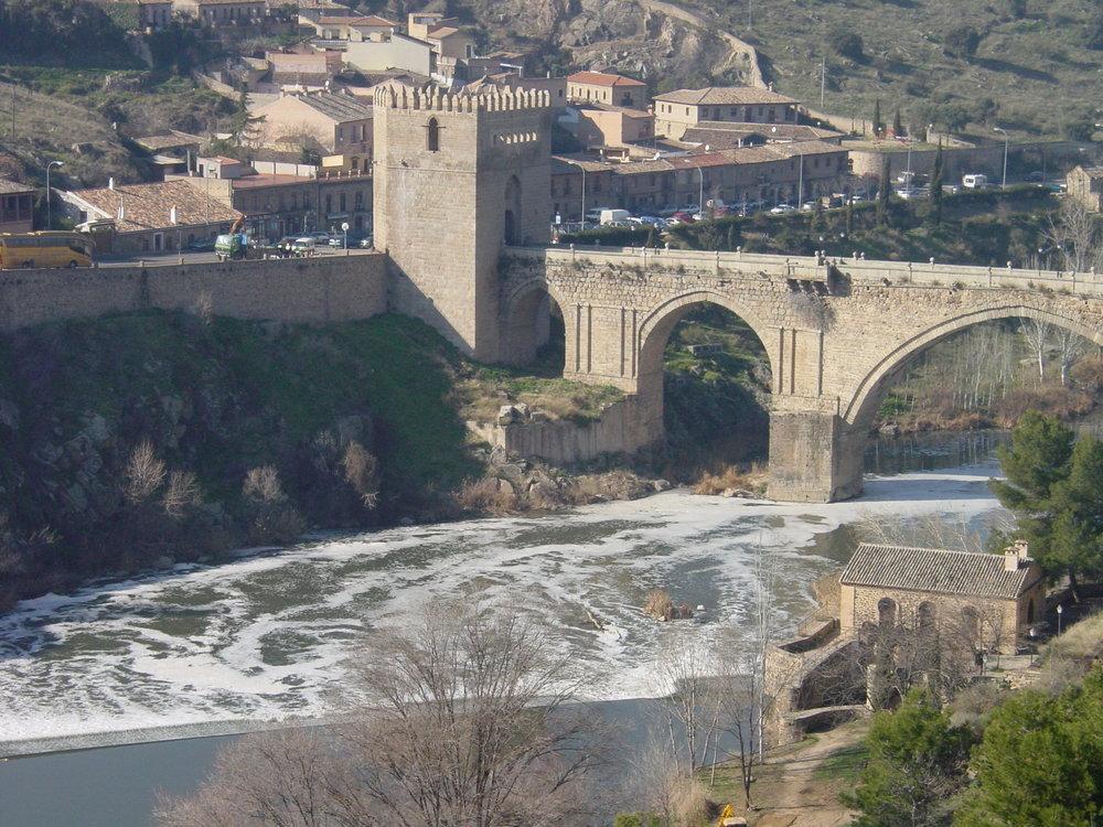 Spain - 31.jpg