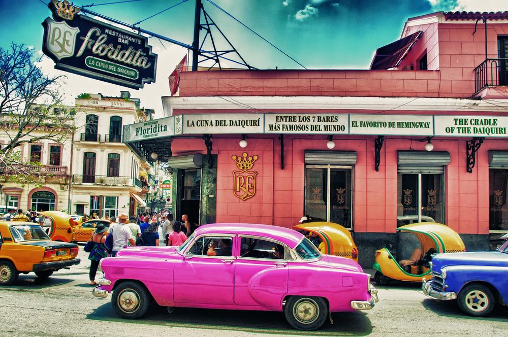 Photo Credit: Shutterstock.com