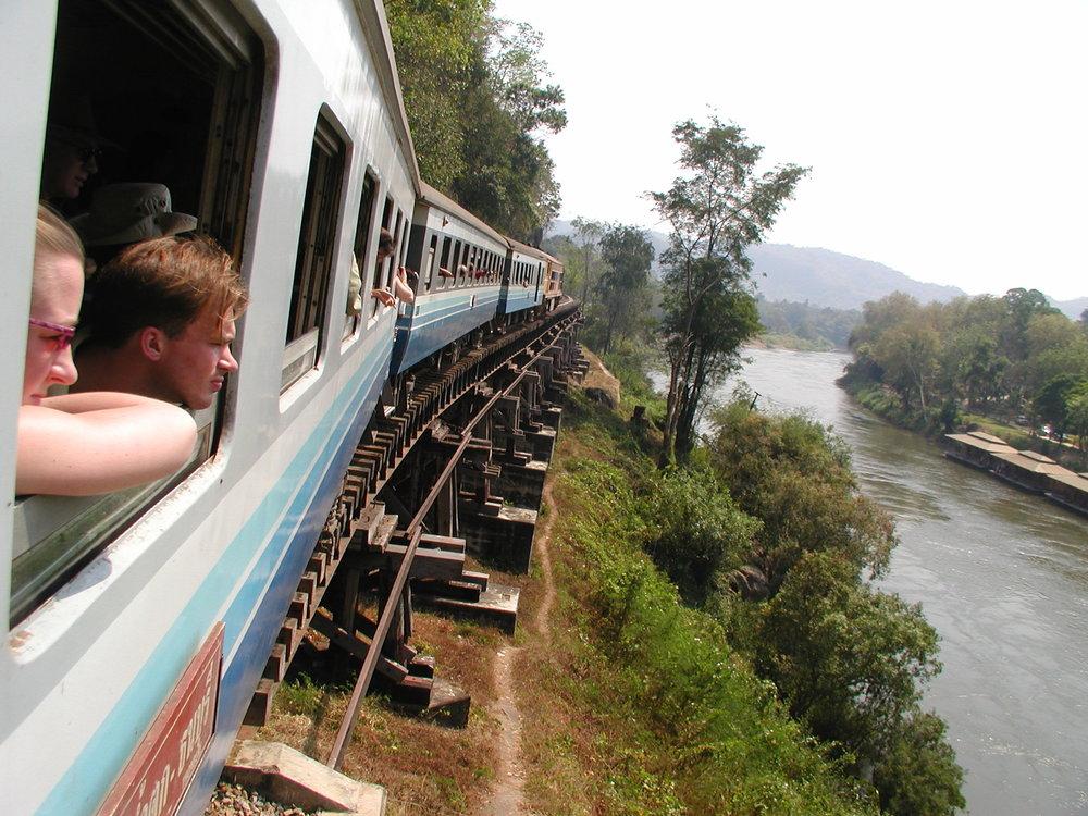 Riding the 'Death Rail....jpg